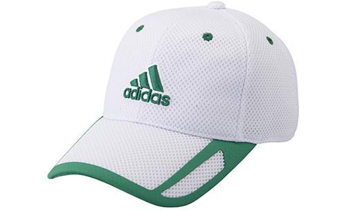 ADIDAS帽子产品应用解决方案