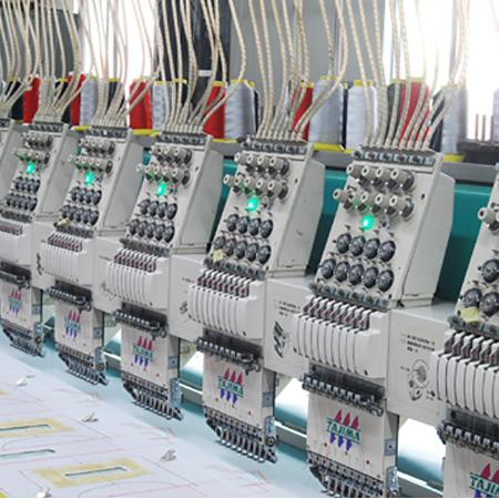 国际化生产流程管理,<p>质量可靠</p>