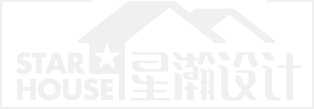 苏州星瀚美家装饰工程有限公司