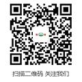 鴻峰木工機械廠