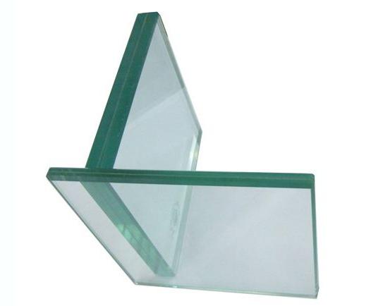 干湿法夹胶玻璃了解过吗