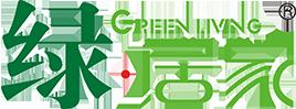 对于打造新房优质环境,什么能更有效吸收甲醛?