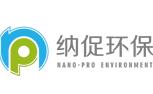 上海亚游国际环保