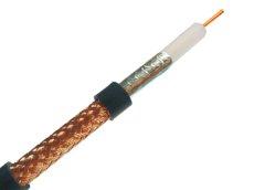 SYV射頻同軸線纜