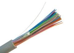 局用通信線纜