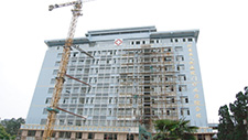興安縣人民醫院