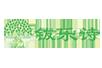 上海鈸樂詩生物技術有限公司