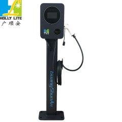 2020年国庆、中秋节出行充电无忧!广东高速公路充电桩分布图收藏好