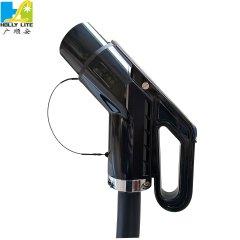 广顺安新国标125A直流充电枪