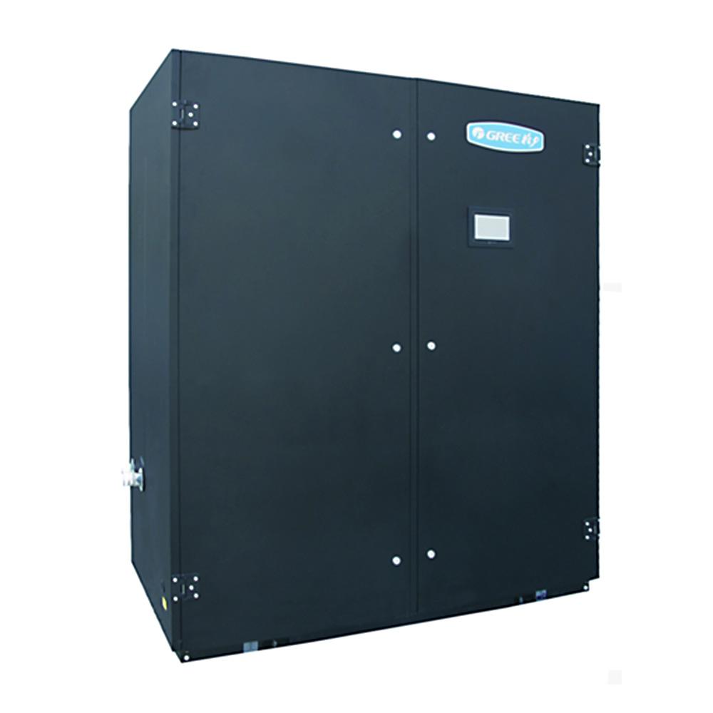 格力JKF系列风冷式机房专用空调机组