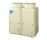 中大型设备用空调(定频)