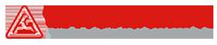 永磁變頻空壓機_上海賦盛機械科技有限公司