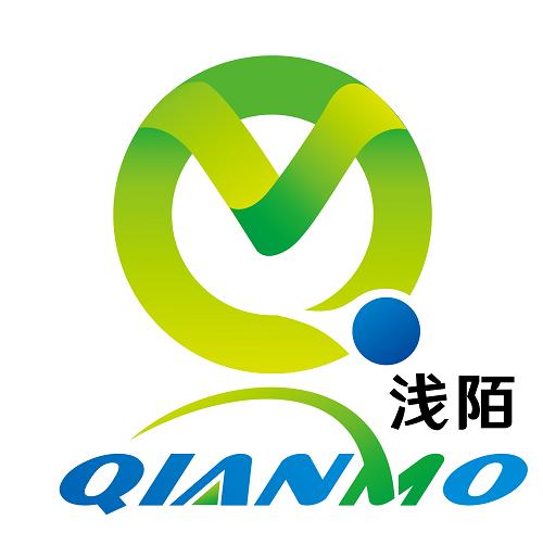 上海亚游环保科技有限公司