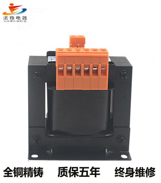 JBK5机床控制变压器380v220v