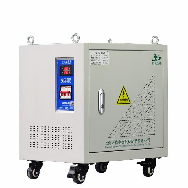电梯隔离变压器