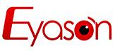Zhejiang Eyason Intelligent Technology Co., Ltd