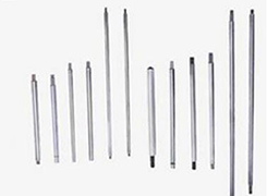 Piston Rod Sorting M...