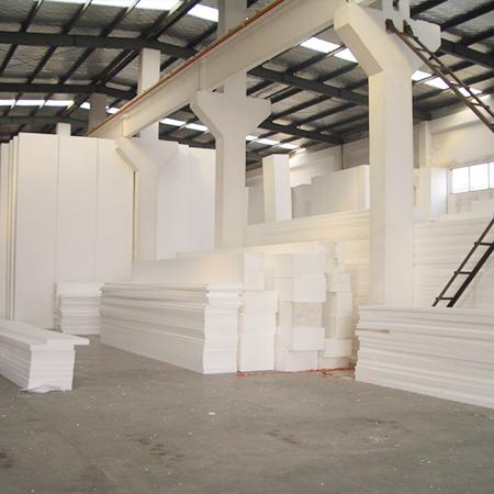 中山EPE珍珠棉厂家金博包装</p>产品远销国内外20多个地区</p>