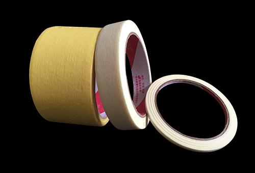 美纹纸包装带