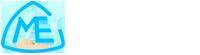四川陽光機電一體化有限責任公司