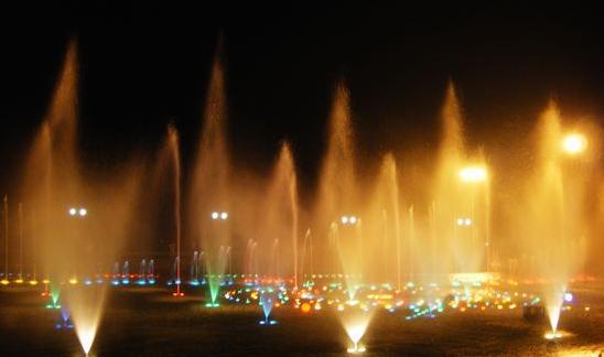 芜湖吉和广场