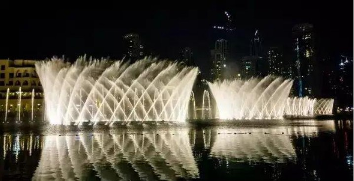 迪拜音乐威廉希尔