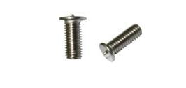 储能式焊接螺柱