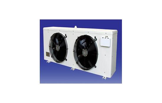DJ系列冷風機