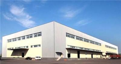 上海啟寒制冷提供一整套的冷庫工程方案