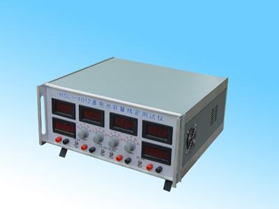 18650动力锂电池公司