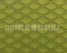 CR (Neoprene) fits N Mei Jia + Big Diamond