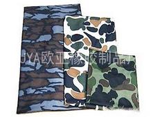 CS(SCR)+camouflage cloth