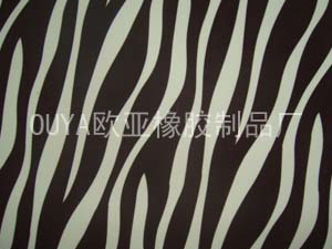 Color cloth 3
