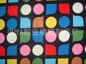 Color cloth 2