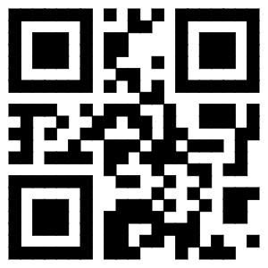 亚博体育app下载安卓亚博体育app下载安装苹果