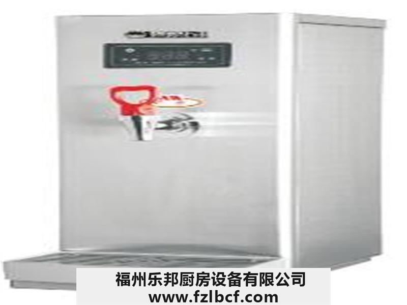 福州饮水机