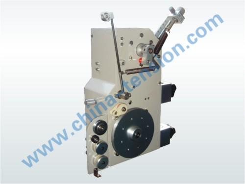 东莞张力控制器厂家说明:怎么检测张力器的故障?-广东张力科技有限公司