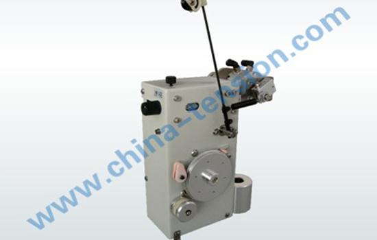 伺服张力器厂家、伺服张力器SETA-R型