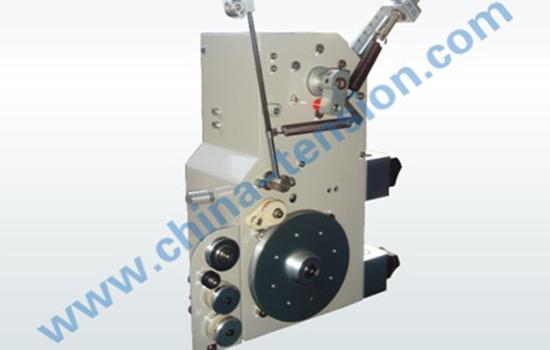 绞线机伺服张力器、伺服张力器SET-DR型