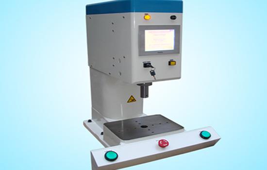 ZP系列电子压力机