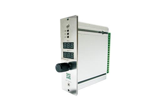 IMT智能张力测量控制器