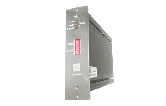 ITC系列智能張力控制器
