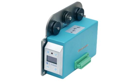 TS张力测控仪&TS张力测量仪