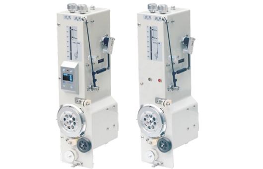 SETC-X00-BR/BRD系列