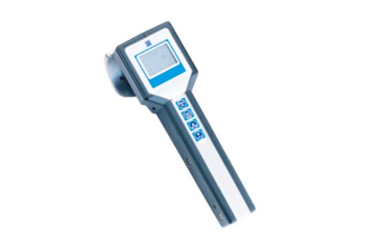 張力計 手持式數顯張力測量儀(小量程型)