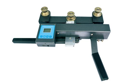 手持式數顯張力測量儀(大量程型)