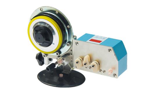 TET系列电控纱线张力器