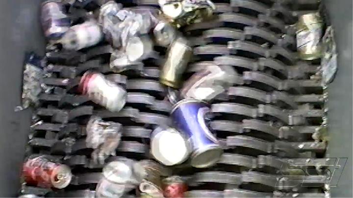 有色金属:M85E-易拉罐