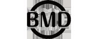 福建博邁德機械發展有限公司