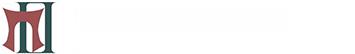 上海澳博集团贸易有限公司